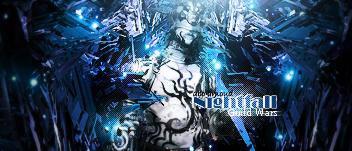 Guild-Wars-Nightfall by abo-amoud on DeviantArt