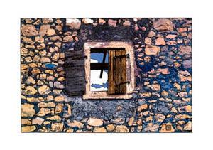 Windows_AV3-The dead village