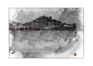 La montagne aux sorcieres -V1