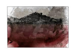 La montagne aux sorcieres -V3