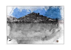 La montagne aux sorcieres V4