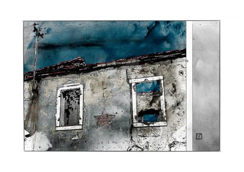 Jajodnja house 4-V3
