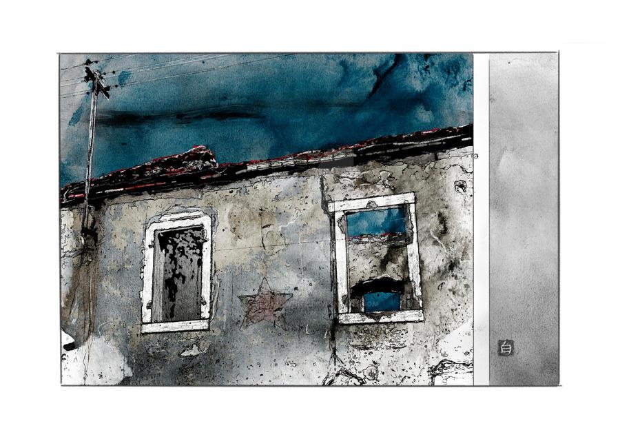 Jajodnja house 4-V3 by StephanWhite
