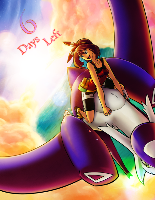 ORAS Tumblr Countdown Thingy by 0takuman
