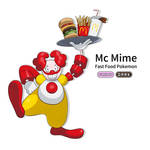 McMime