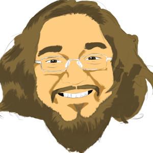 zonalcarlo's Profile Picture
