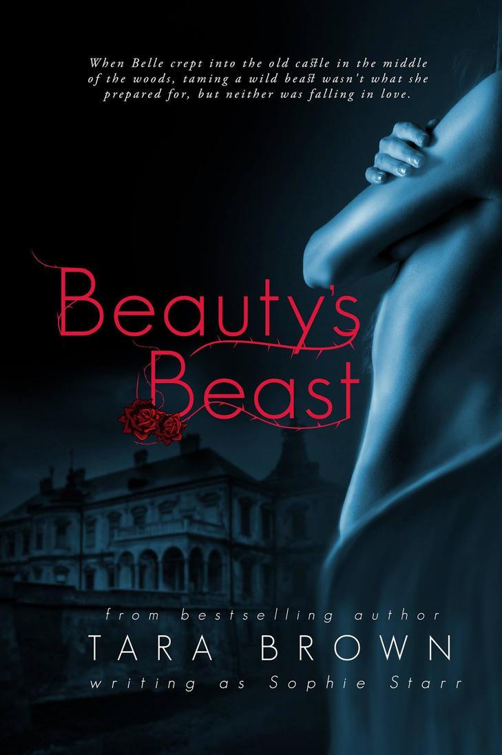 Beauty's Beast by ReginaWamba