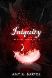 Iniquity