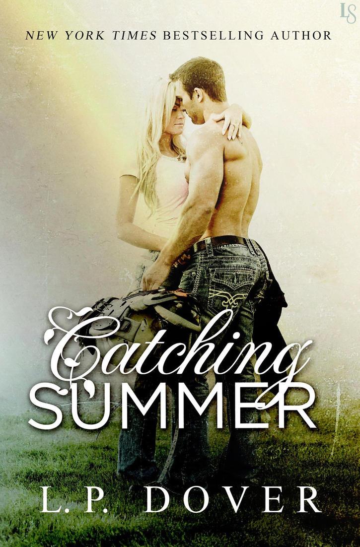 Catching Summer by ReginaWamba