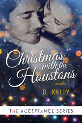 Christmas with the Houstons