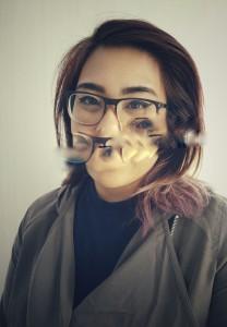 neecobalt's Profile Picture