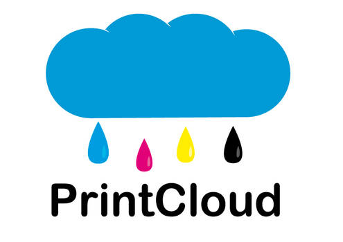 PrintCloud