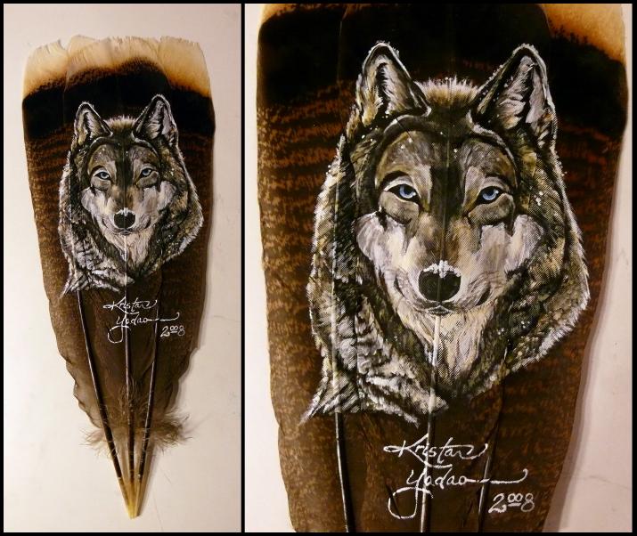 Волк yhahoo mail - fdd
