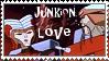 Junkion Love by higher-flyer