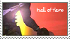 Hall of Fame 2010 by higher-flyer