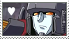 Armada Starscream by higher-flyer