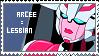 Arcee TFA by higher-flyer