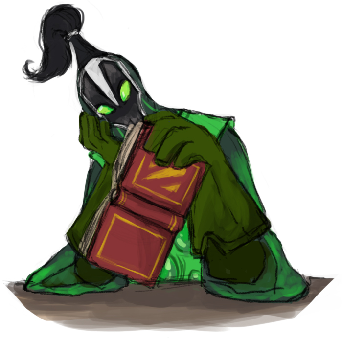 reading_rubick_by_spidercandy-d5qtjq9.jp