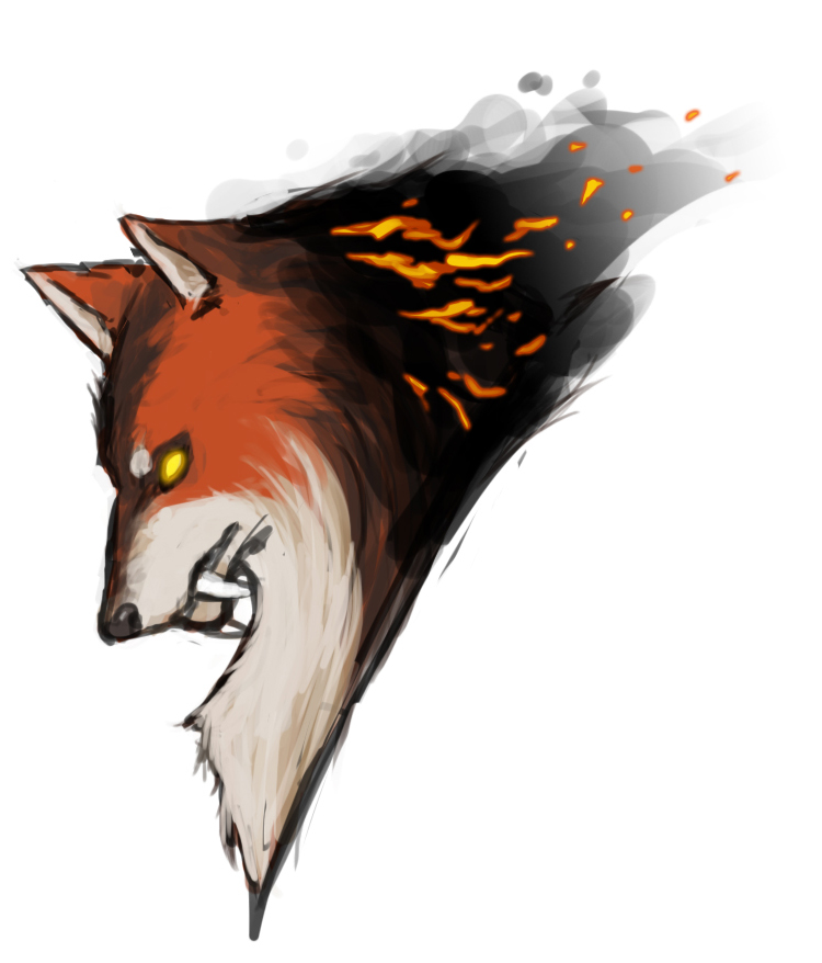dota2 lycan02 by spidercandy on deviantart