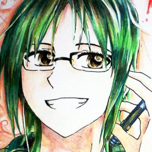 AzkaHAP's Profile Picture