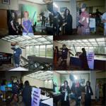 Ramencon Convention 2