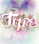 Life type