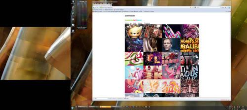 Desktop 2011
