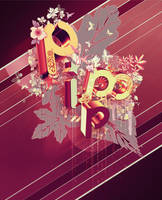 PIMP by Shinybinary