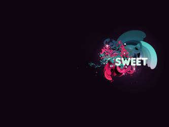 Sweet by Shinybinary