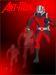 Cam's MAU Ant-Man by 2ndMercWithAMouth