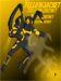 Cam's MAU Yellowjacket by 2ndMercWithAMouth