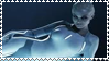 TRON: Gem stamp by Blue-Shadow-Tiger