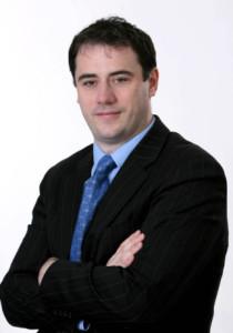 greavyaccountants's Profile Picture