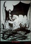 My Vampirella - revised