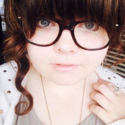 Roxy-Poxy-Densetsu's Profile Picture