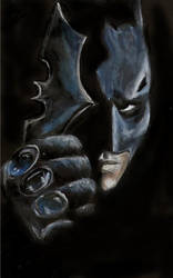 batman..lol by fallenangel-089