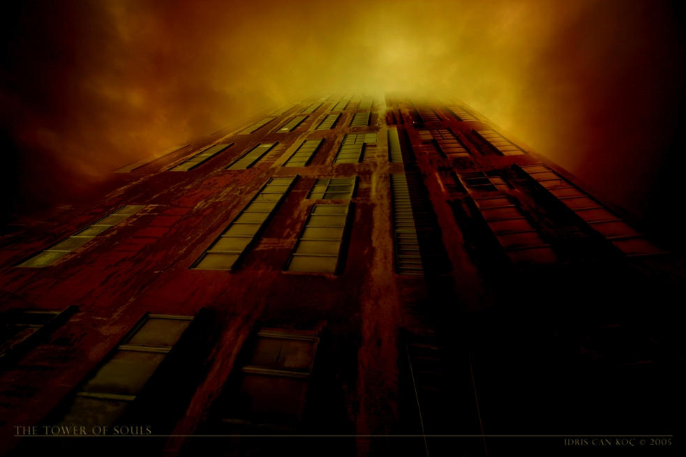 [Finalizada] NOITE SANGRENTA -- PARTE II The_Tower_of_Souls_by_kharax