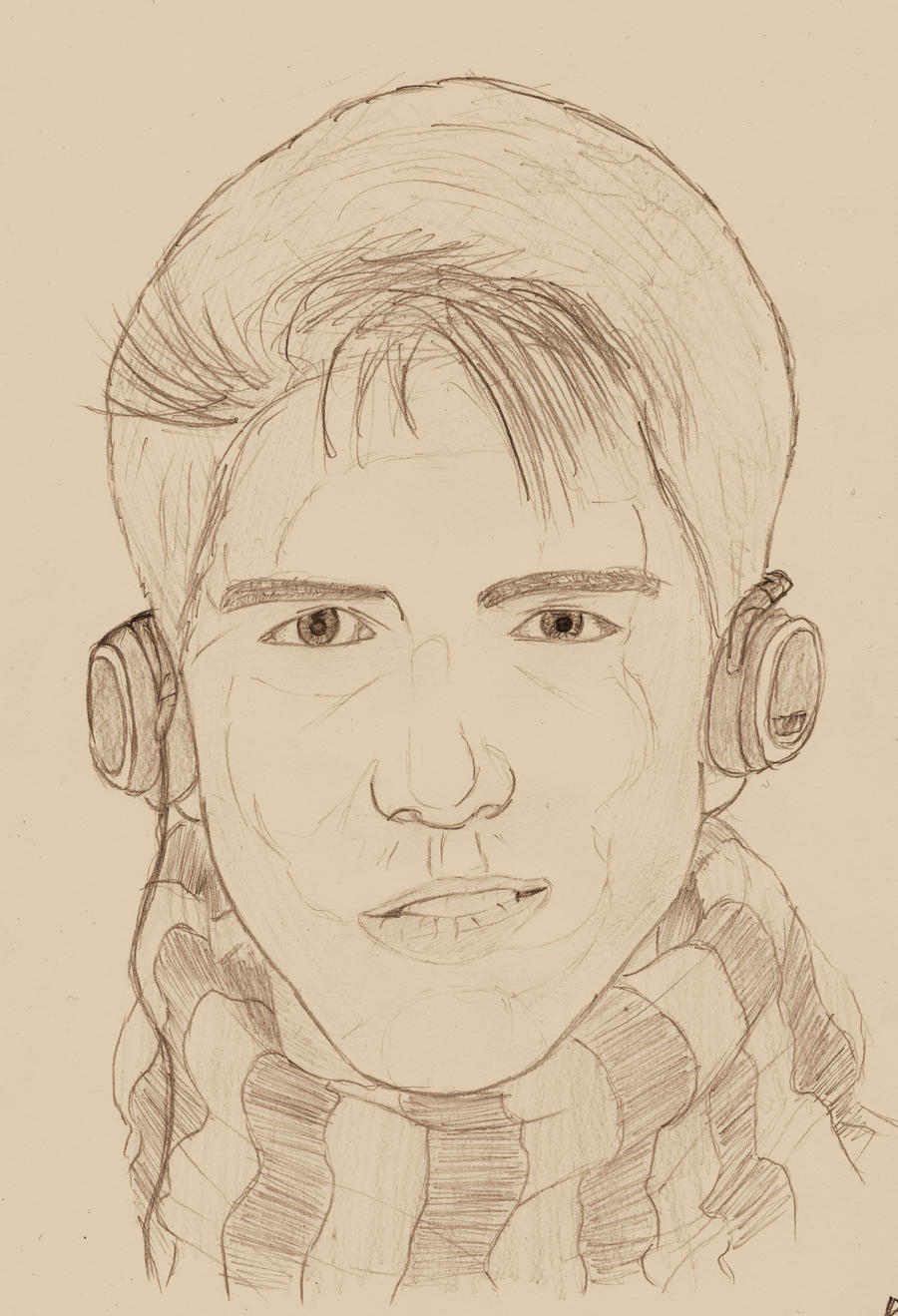 BlutigeHandPlus1's Profile Picture