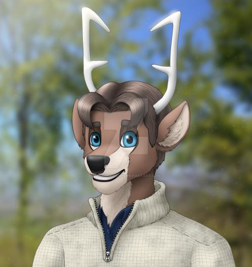 Miltonholmes's Profile Picture