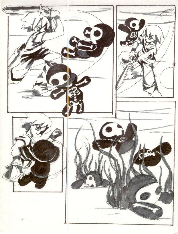 pagina5 by melivillosa