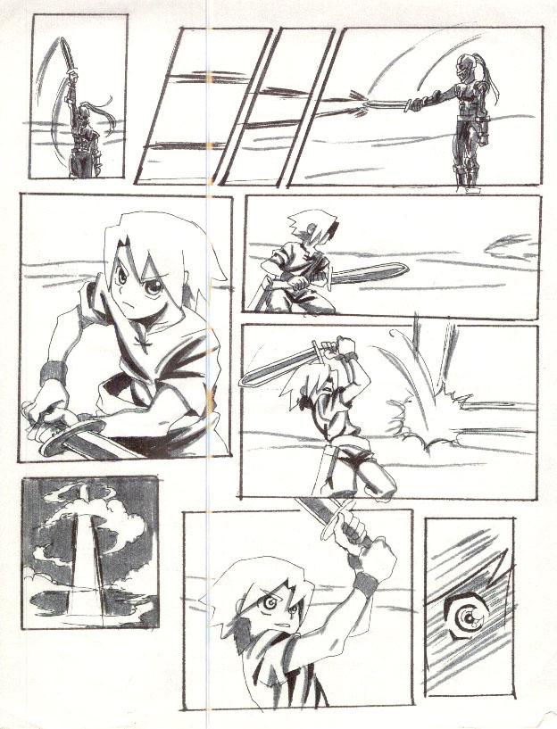 pagina7 by melivillosa