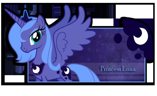 (juego) Timón dice... Firma_de_princess_luna_by_darkselia-d4ssrpx