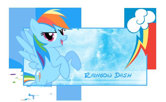 Firma Rainbow