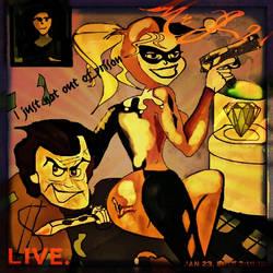 jack and quinn V2 by marleycake