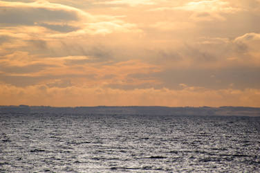 over tae Fife. by lichtie