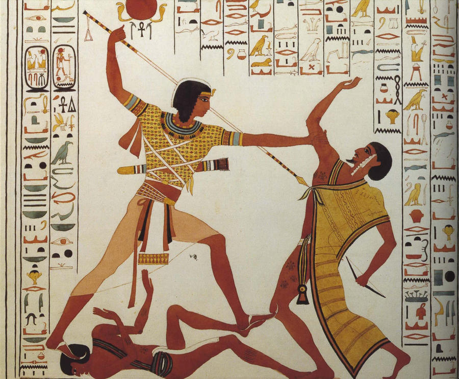 1000 images about egypt on pinterest ancient egyptian
