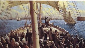 Famine-ships- Cushlamacree8