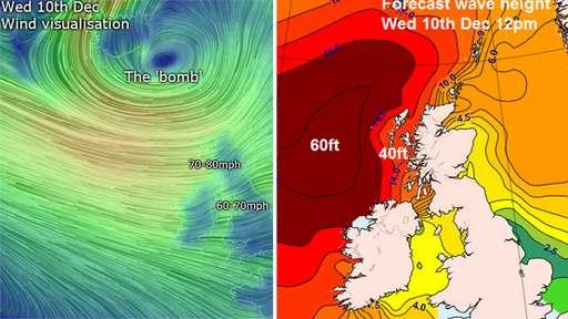79627304 Weathergraphic copy-bbc by lichtie