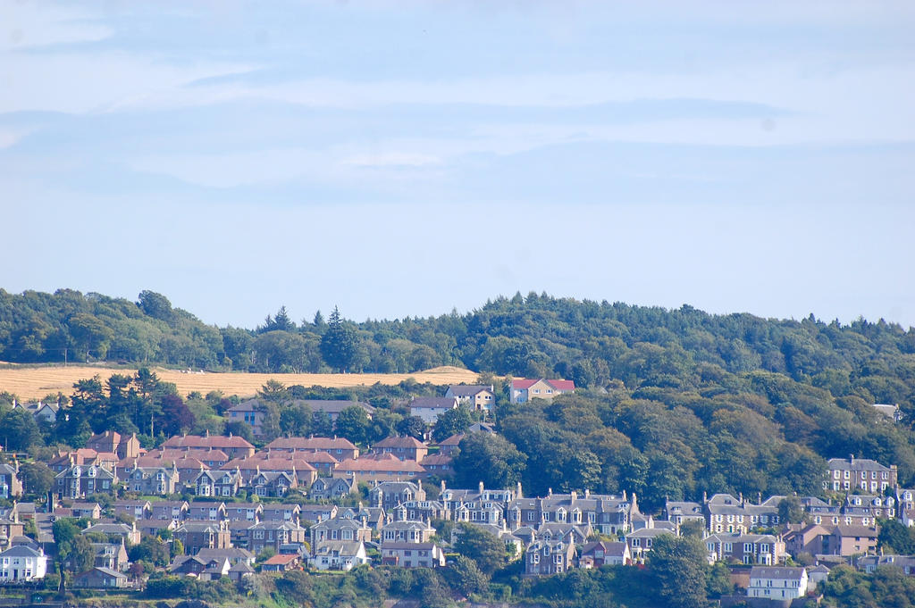 Newport on Tay 257 by lichtie