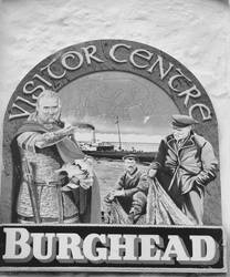 Burghhead 0165 by lichtie